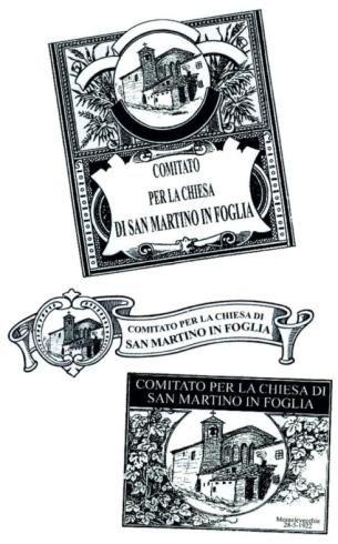 grafiche design