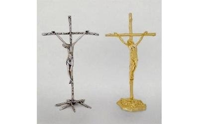 crocifissi artigianali