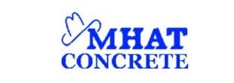 MHAT, LLC.