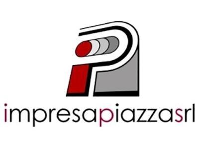 Impresa Piazza Torino