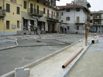 rifacimento pavimetazioni in cemento