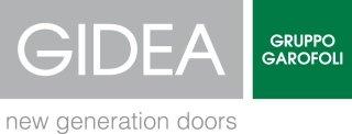 Gidea logo