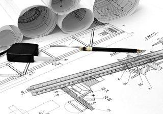 consulenza progettuale