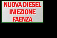officina meccanica nuova diesel iniezione faenza