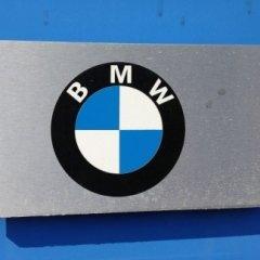 assitenza bmw, riparazione bmw, bmw faenza