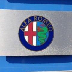 alfa romeo assistenza, assistenza alfa romeo, diesel alfa romeo