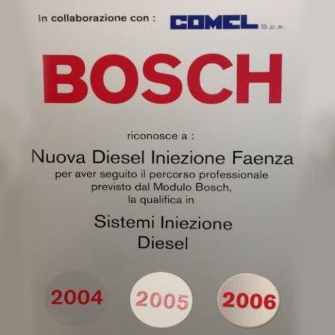 sistemi iniettori diesel