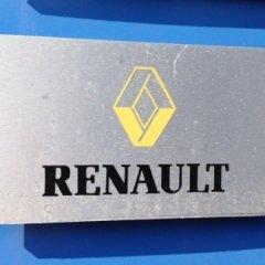 renault faenza, officina meccanica renault, assistenza renault