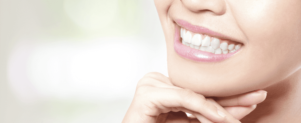 Cocco dr. Guglielmo dentista udine