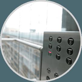 Installazione e riparazione ascensori