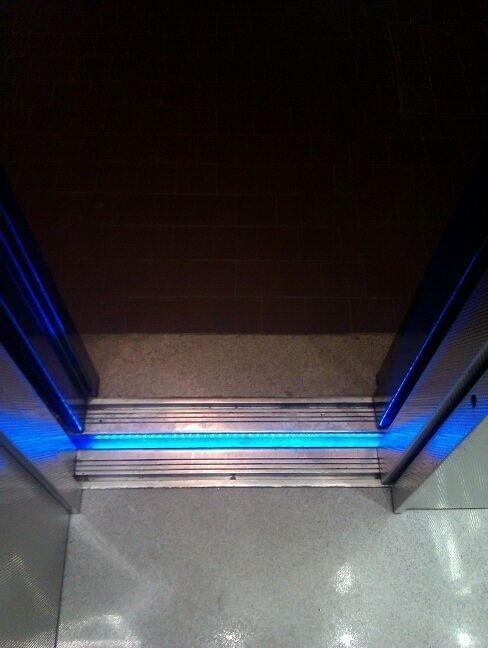 Creazione ascensori condomini