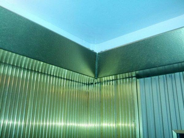 Ripristino ascensore