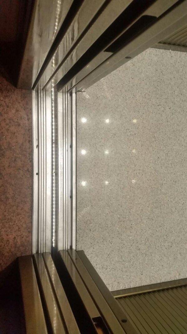 Modelli di ascensori