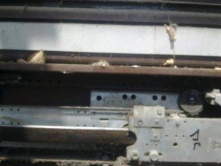 Installazione sistemi montacarichi