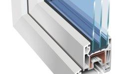 preventivi serramenti, montaggio infissi, serramenti legno alluminio
