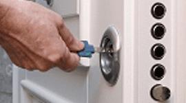 serramenti sicurezza, infissi isolanti, vendita porte blindate
