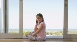 isolamento termoacustico, installazione serramenti, vetrate