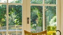 serramenti aziendali, vendita vetrate, montaggio vetrate