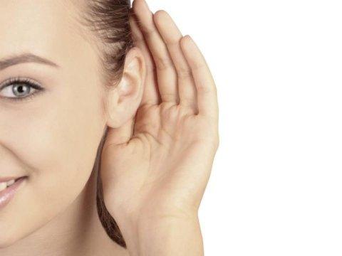prodotti per recupero uditivo