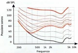 Curve isofoniche
