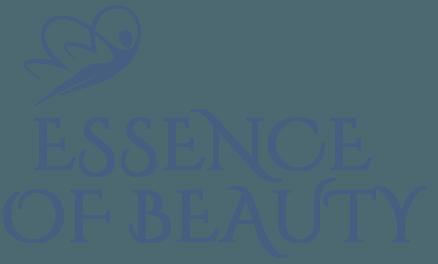 Essence Of Beauty logo