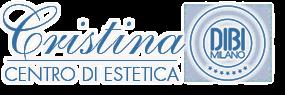 Centro Estetica Cristina