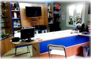 Ufficio Bianconi