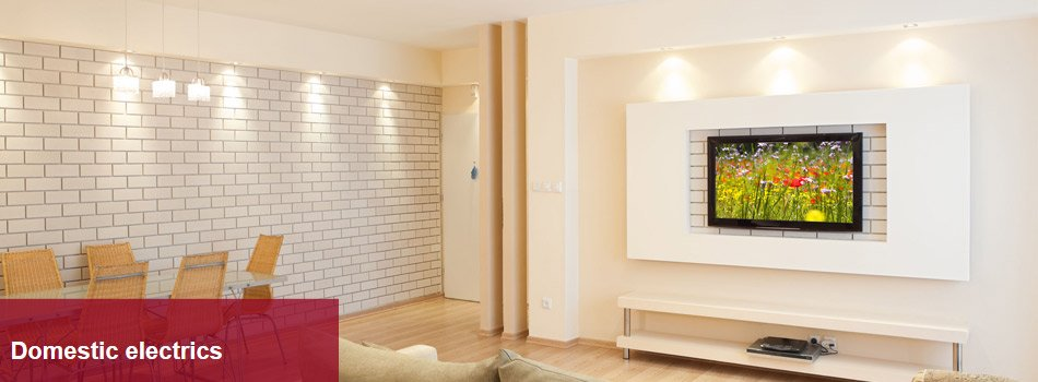 For landlord safty checks in Windsor call KEIBEC Ltd