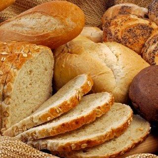 diete intolleranze alimentari