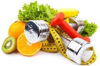 piani dietetici