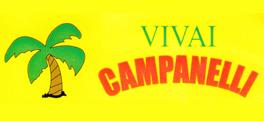logo campanelli