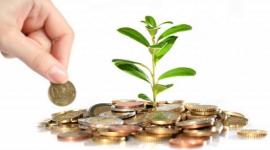 tenuta dei conti, rapporti con istituti finanziari, verifiche fiscali