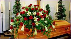 funerali religiosi
