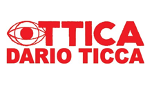 OTTICA DARIO TICCA E C.