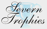 Severn Trophies logo