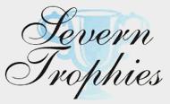 Severn Trophies logo