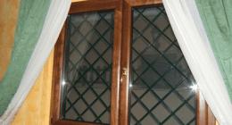 finestra, serramenti, alluminio, legno, pvc, ferro, maniglie