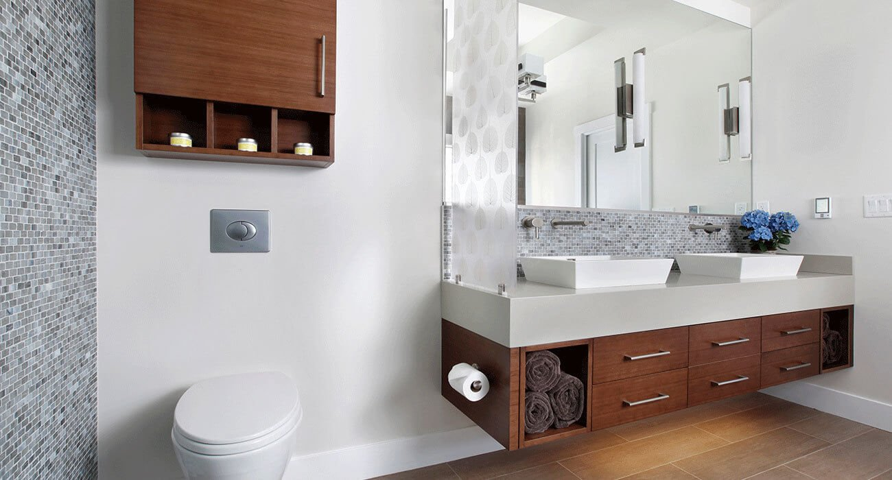 Bathroom Remodeling San Francisco bathroom remodeling in san francisco, ca | custom bathroom