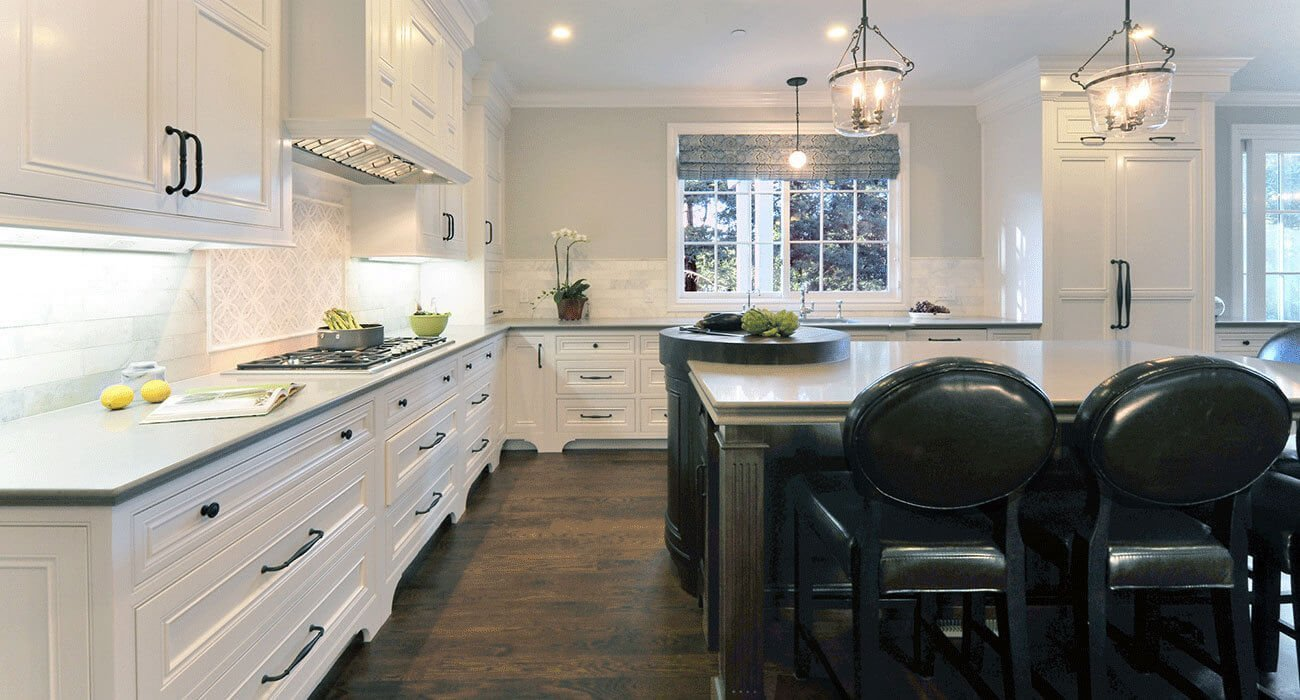 hc kitchen cabinet gallery kitchen showroom san francisco ca