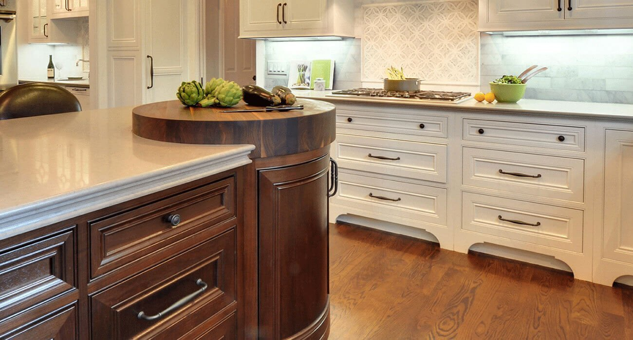Gallery - Bathroom Remodeling & Kitchen Remodeling in San Francisco, CA