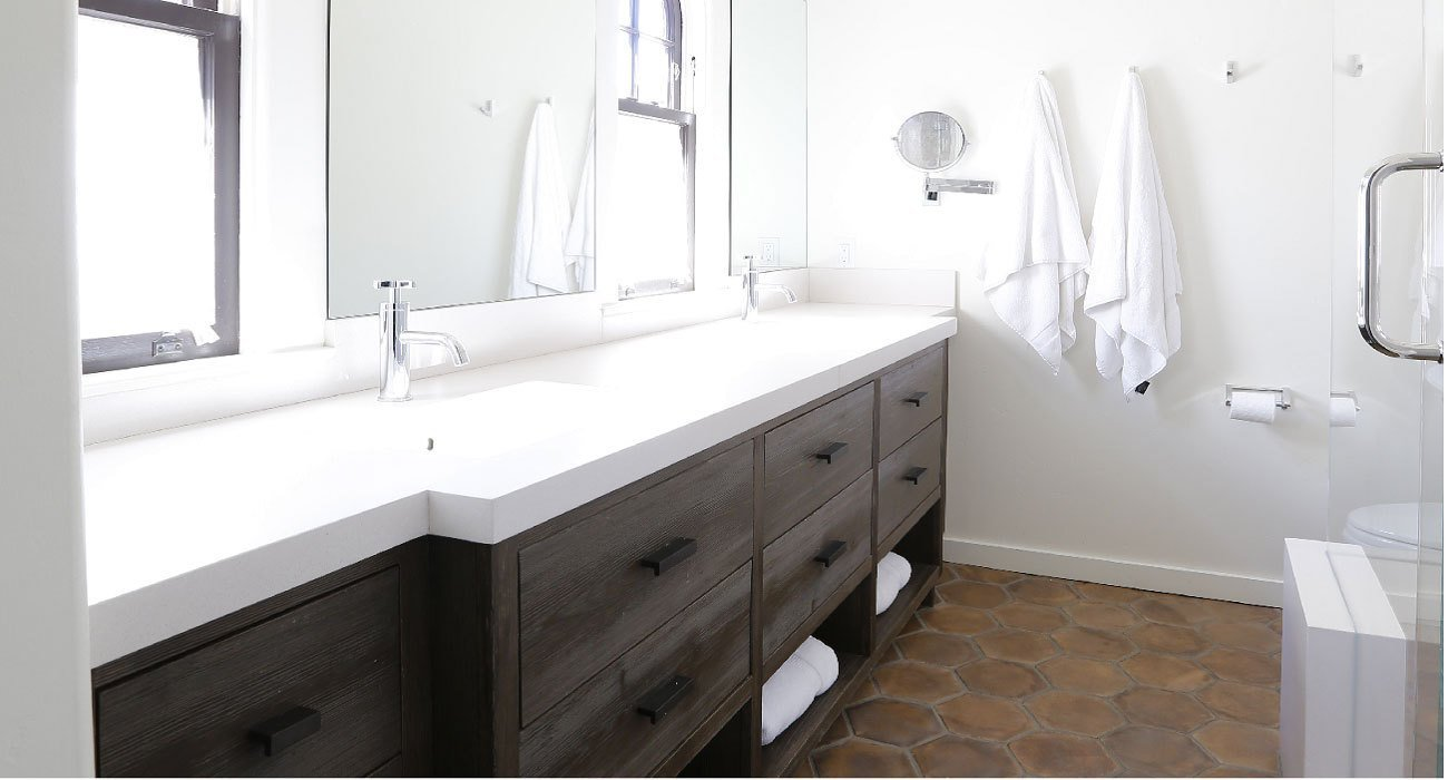 Bathroom vanities bathroom vanities bathroom remodeling in san francisco ca Bathroom showrooms san francisco
