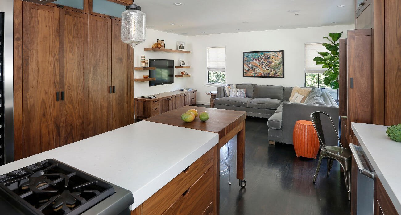 Kitchen Showroom San Francisco, CA