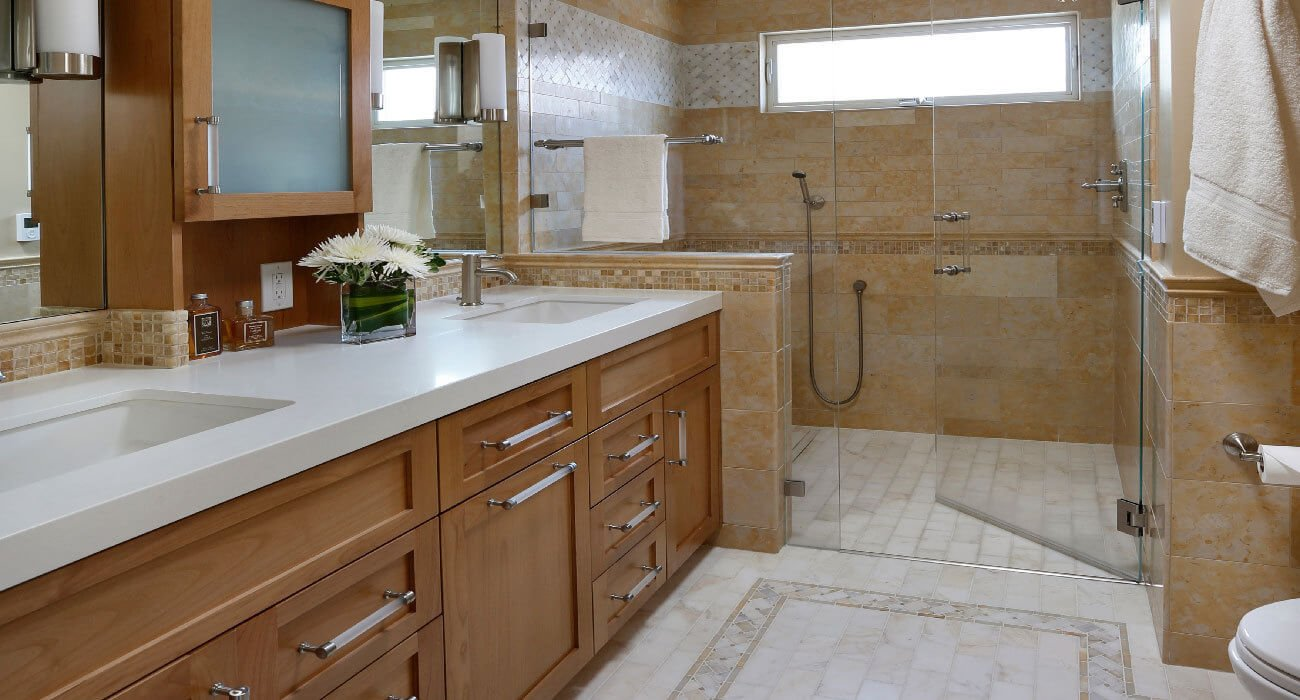 francisco kitchen remodeling cabinets ca in bathroom hc bathrooms san custom cabinet