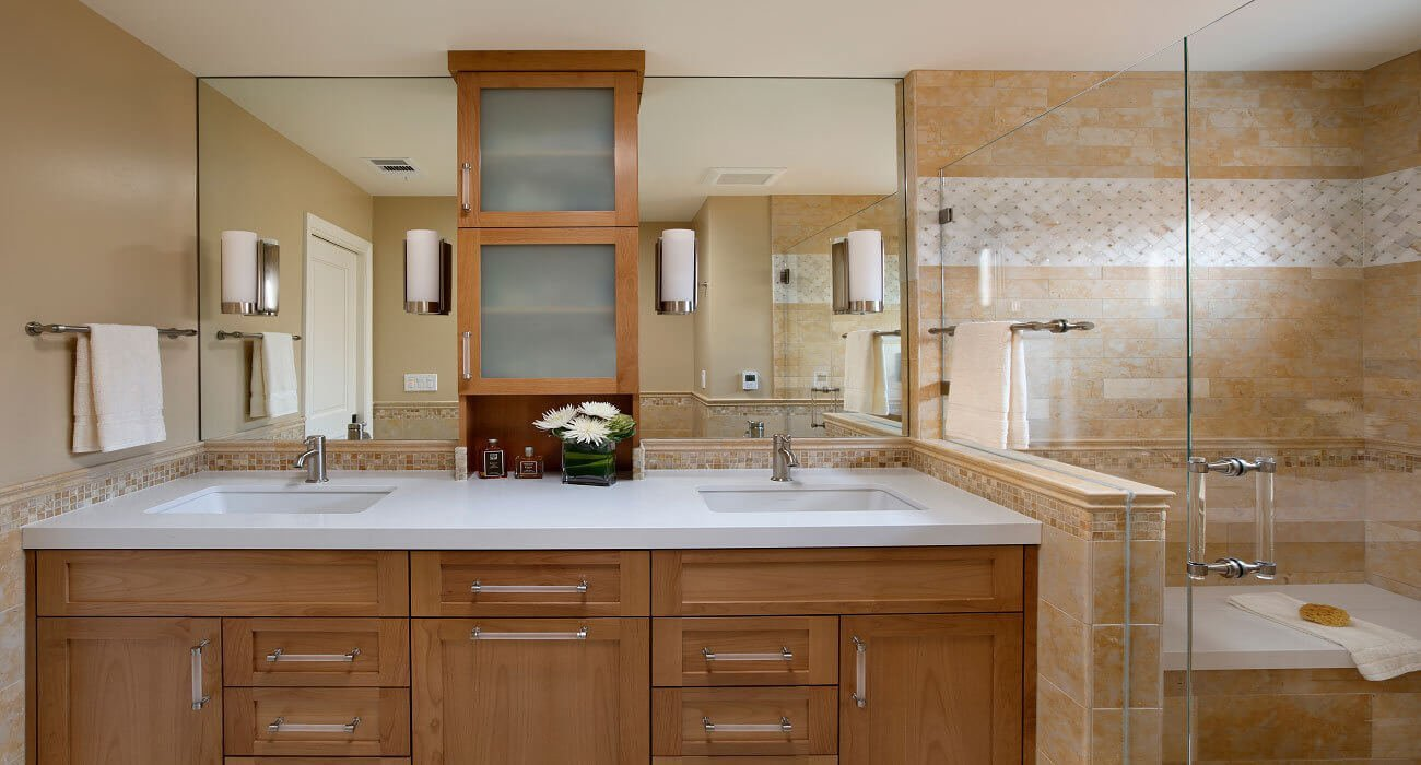 bathroom remodeling custom bathrooms