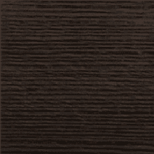 Very Dark Brown Wood With Finishing