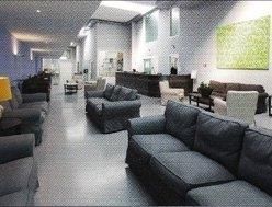 Centro medico S.Michele