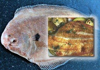 Whole Foods Frozen Sardines