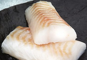 White fish fillet images galleries for White fish recipe