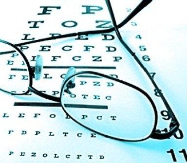 maschere da sci, visite per rinnovo patente, visite optometriche computerizzate
