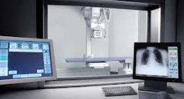 centro radiologico, ecografie, radiografie alla spina dorsale